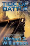 Tide of Battle, 1