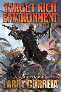 Target Rich Environment Volume 1