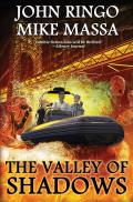The Valley of Shadows, 6