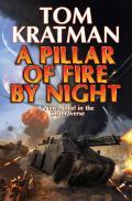 A Pillar of Fire by Night, 7
