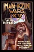 Man Kzin Wars XV