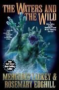 The Waters and the Wild, 11