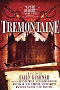 Tremontaine Riverside Prequel