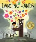 Dancing Hands: How Teresa Carre?o Played the Piano for President Lincoln