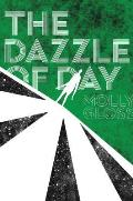 Dazzle of Day