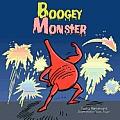 Boogey Monster