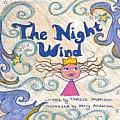 The Night Wind