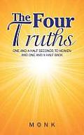 The Four Truths