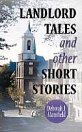 Landlord Tales and Other Short Stories