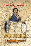 Brassankle