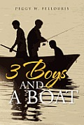 3 Boys and a Boat