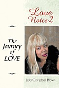 Love Notes 2: The Journey of Love