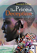 The Price of Deception