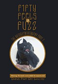 Fifty Feels of Fuzz: The Autorhymeography Part 2