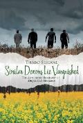 Similar Demons Lie Vanquished: The Authorized Biography of Dr John D. Handron