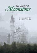 The Locket of Moonstone