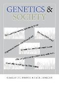Genetics & Society
