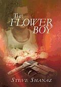 The Flower Boy