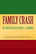 Family Crash