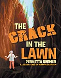 The Crack in the Lawn