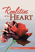 Realities of the Heart