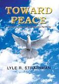 Toward Peace