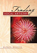 Finding Vocal Artistry