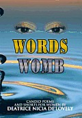 Eyes - Words - Womb