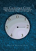 The Calendar Code: The Calendar Based on 0 Through 6
