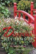 The Diaspora Returns II, the Healing Continues: The Healing Continues