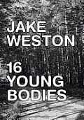 16 Young Bodies