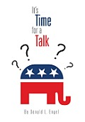 It's Time for a Talk