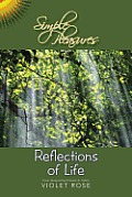 Simple Pleasures / Reflections of Life: Simple Pleasures