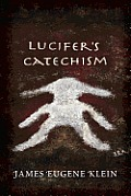 Lucifer's Catechism