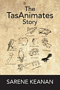 The Tasanimates Story