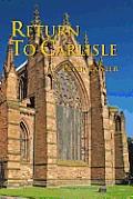 Return to Carlisle