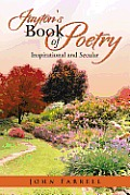 Jayton's Book of Poetry: Inspirational and Secular