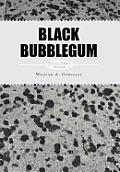 Black Bubblegum