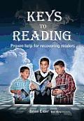 Keys to Reading