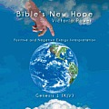 Bible's New Hope