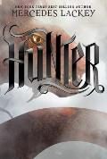 Hunter Book 1