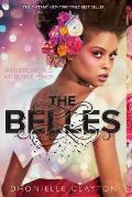 The Belles (Belles #1)