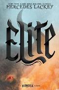 Elite Hunter Book 2