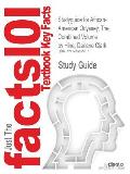 Studyguide for African-American Odyssey, The, Combined Volume by Hine, Darlene Clark, ISBN 9780205728817