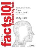 Studyguide for Personal Finance by Kapoor, Jack R., ISBN 9780073223599