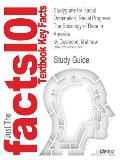 Studyguide for Racial Domination, Racial Progress: The Sociology of Race in America by Desmond, Matthew, ISBN 9780077443641