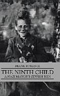 The Ninth Child: A Nazi Mayor's Jewish Son