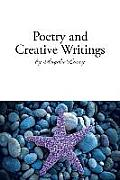 Poetry and Creative Writings