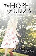 The Hope of Eliza