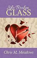 Like Broken Glass
